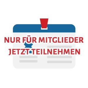 Geschichten fickstute German mature